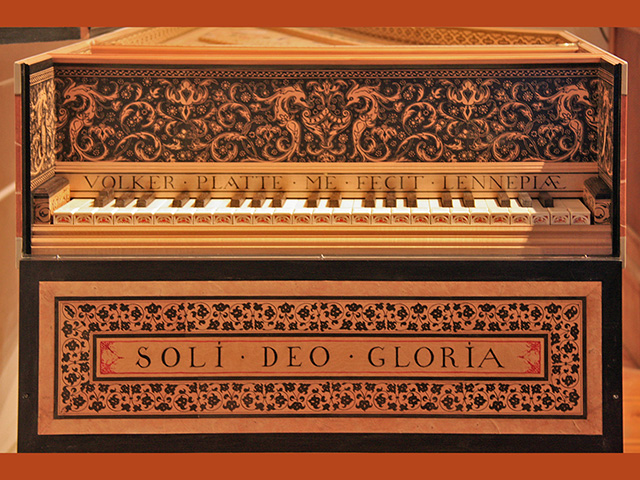 Fleming Harpsichord 05-05